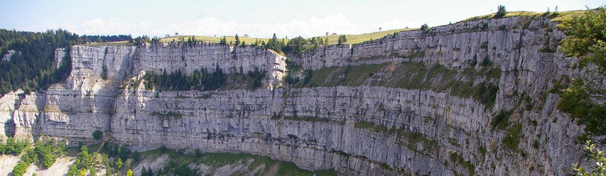 Couleur Terre – Silvia Porta médium, médiumnité, contact défunt, lecture d'âme, Genève